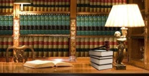 Attorney Funding