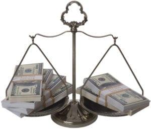 law firm loans