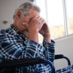 Nursing Home Lawsuit Settlement