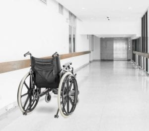 Nursing Home Lawsuit Settlements