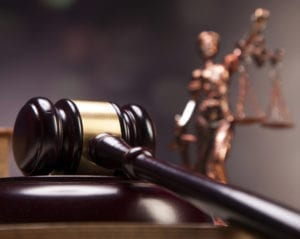 Patent Litigation Financing