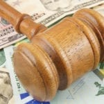 Class Action Lawsuit Loans